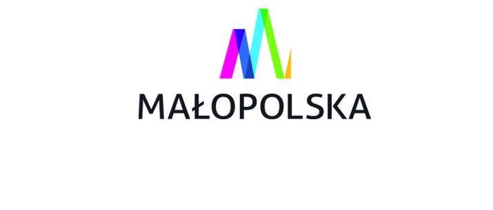 Konsultacje społeczne ws. aktualizacji Programu ochrony powietrza dla  województwa małopolskiego - Oficjalna strona Miasta i Gminy Myślenice